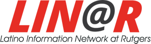 linar_logo