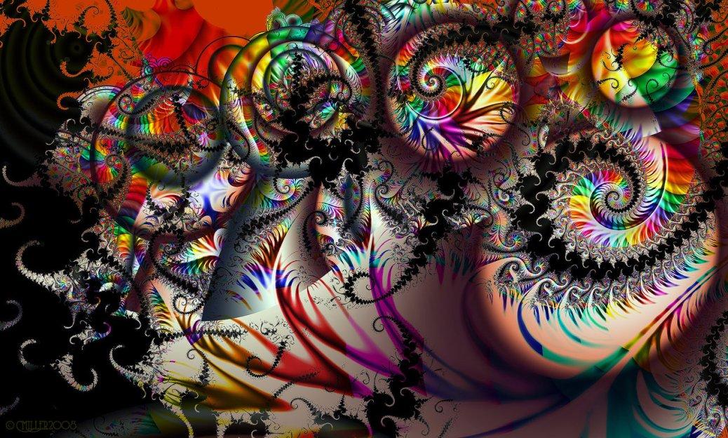 Kaleidoscope_by_Shadoweddancer
